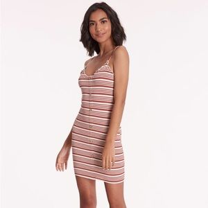 Midi dress ✨✨